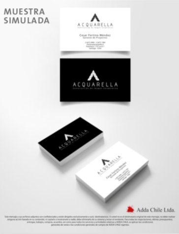 manual-acquarella-adda7