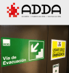señaleticas-adhesivas-pvc-adda