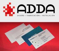tarjetas-adda-braille