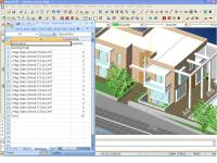 BIM increases productivity with consistency, Free Download
