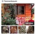 OTananbaum