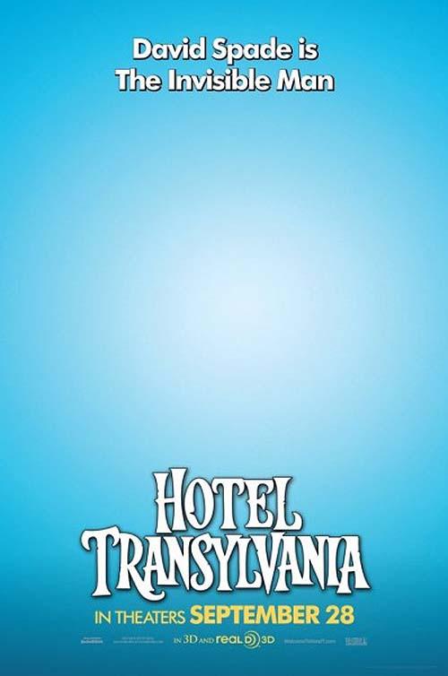 Love Animation Wallpaper Cartoon Pictures For Hotel Transylvania 2012 Bcdb