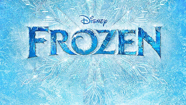 I Love You Animation Wallpaper Cartoon Pictures For Frozen 2013 Bcdb