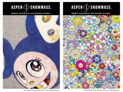 5616b526d518609f2b3bec63_takashi-murakami-ski-lift-passes-cr-courtesy