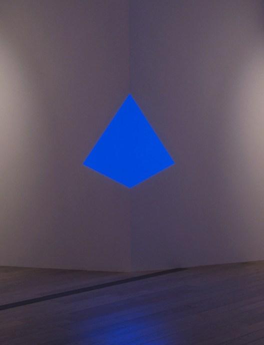 raethro-ii-blue-1971-florian-lacma1