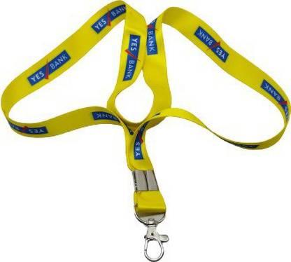 Highlights Layout Type: Vertical Color: Yellow W x L: 1 cm x 14 cm Diameter: 0 cm