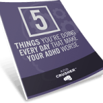 5ThingsCoverSmall10