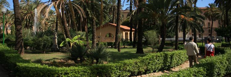 2006-10-07-Palermo-2576.jpg