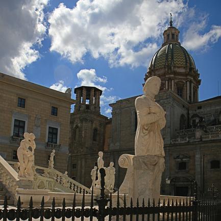 2006-10-07-Palermo-2611