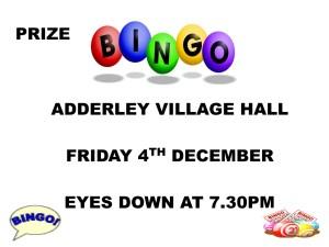 Bingo poster.001