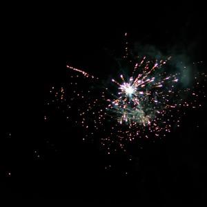 fireworks 7-4