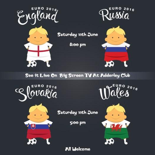 England-Etc.