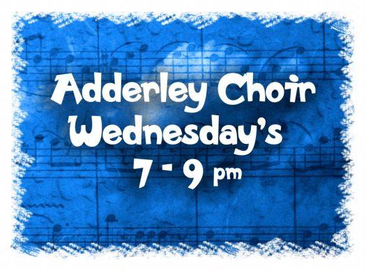 Choir-Graphic-2