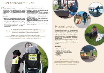 Assistenzhundezentrum, Assistenzhunde, Diabetikerwarnhunde, Lisi Linger, Burgstaller Brigitte
