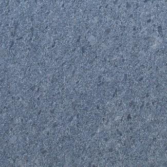 Black Ash Leathered 3cm Lot 276315