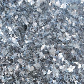 Blue Pearl GT 3cm Lot 267114