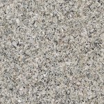 Caledonia Gray 3cm Lot 301115