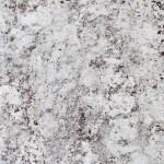 Delicatus White 3cm 251114