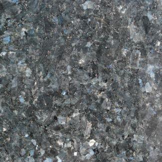 Emerald Pearl 3cm 267214