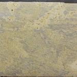 Kashmir Gold 3cm Lot 296315