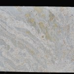 Kasmir Gold 3cm 261214