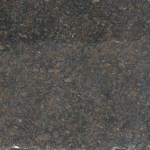 Santa Fe Brown 3cm Lot 300215