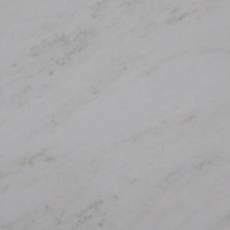 Afyon White 3cm Lot 272215