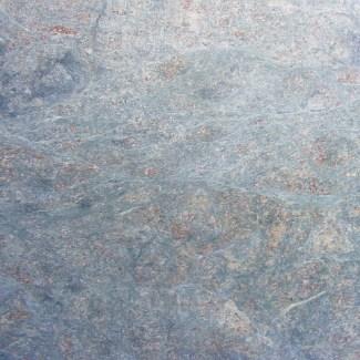 Bellagio 3cm 233113