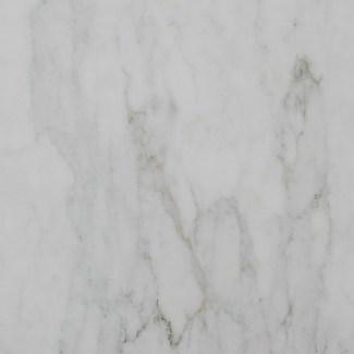 Calacatta Michelangelo 3cm & 2cm Lot 302215