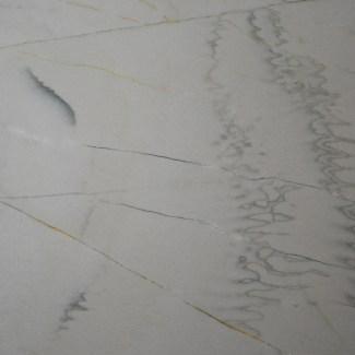 Calacatta Quartzite 3cm Lot 274015