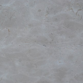 Crema Marfil 3cm 260114