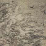 Pearl Grey 3cm 2281013