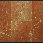 Rojo Alecante 12x12 Lot 105407 IMG