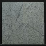 Soap Stone Leathered 12x12 Lot 32305 IMG