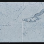 Statuary Polished 12x24 Lot266514 IMG