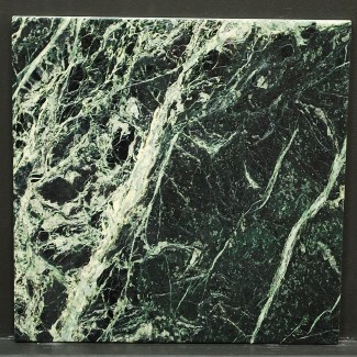 Verde Patriza Leatherd 12x12 Lot 41506 CU