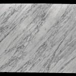 Bianco Venatino 3cm Lot 323316