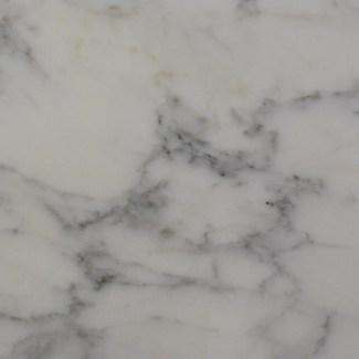 Calacatta Signature 2cm Lot DT9430 CU
