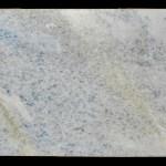 Cristalita Blue 3cm Lot 315115 - 106 x 61 IMG
