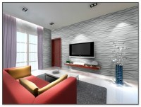 Decorative Wall Tiles For Living Room. decorative wall ...