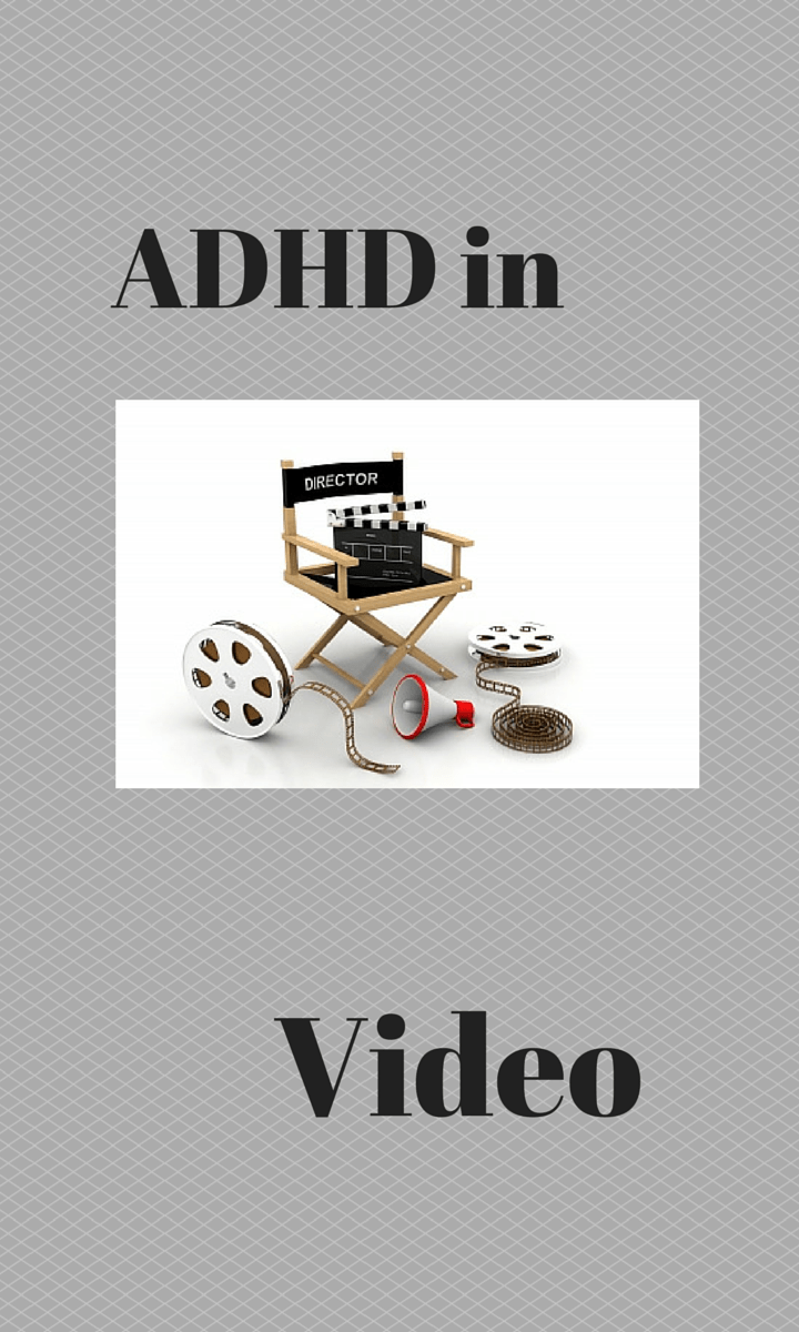 how to add video to an audio clip