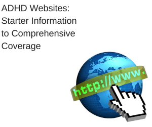 1 ADHD Websites- Salvatore Vuono-fdp