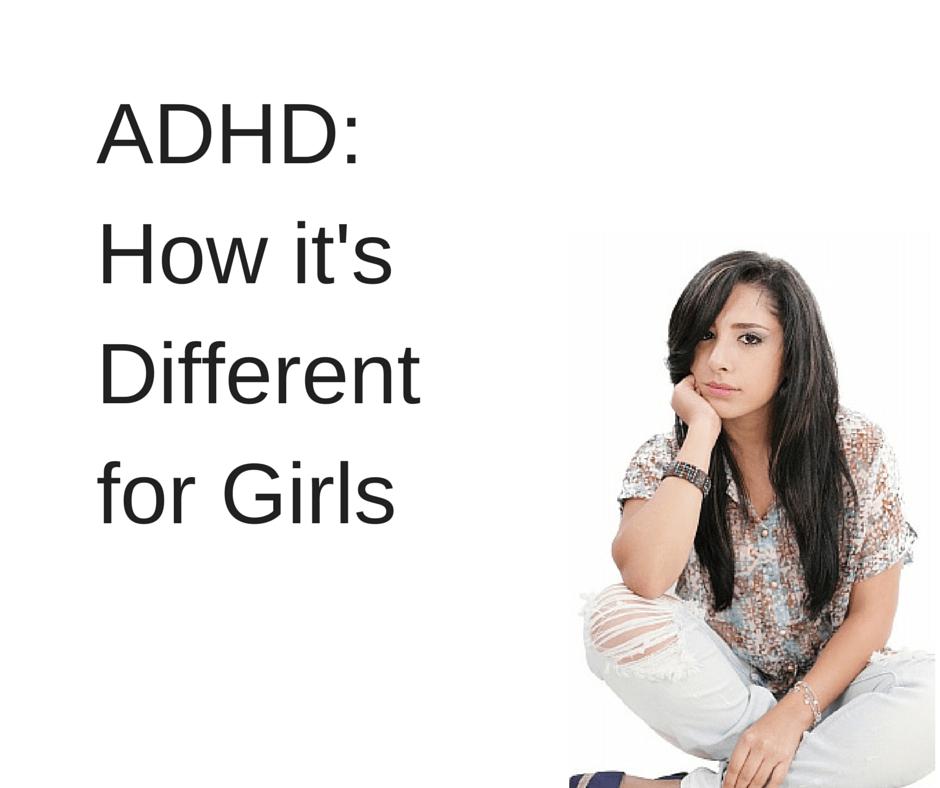 add adult women