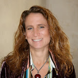 Cindy Goldrich