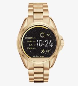 buy-smartwatch