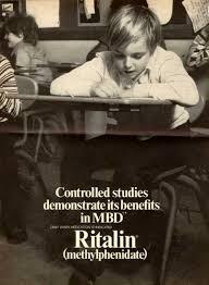 RitalinSchool