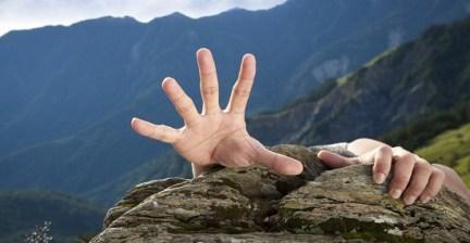 climbingmountain