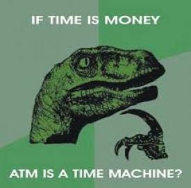 moneyDino