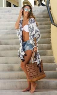 Affordable And Cheap Summer Outfits Ideas05