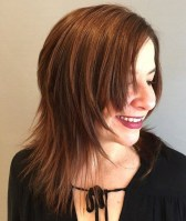 Amazing Hairstyles For Women With Thin Hair26